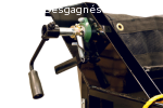 HD Tandem Dual Dump